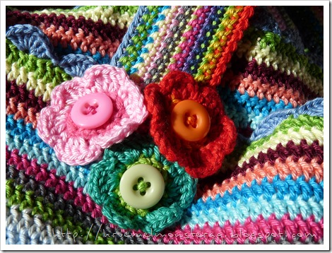 Crochet Bag like Attic24 (4)