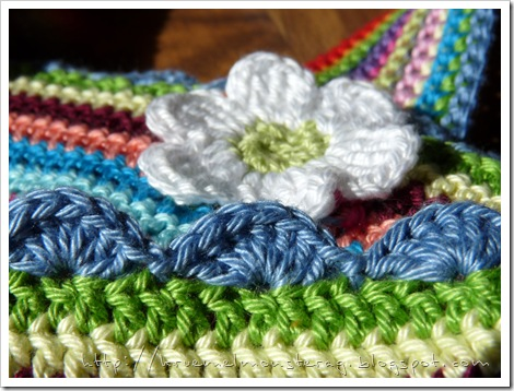 Crochet Bag like Attic24 (12)