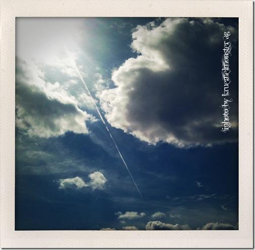 vonwolkenundengeln2
