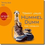 Tommy Jaud – Hummeldumm