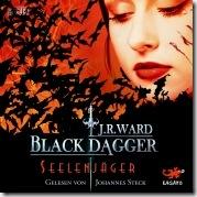 Seelenjäger (Black Dagger 9)