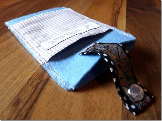 iPod Tasche (2)