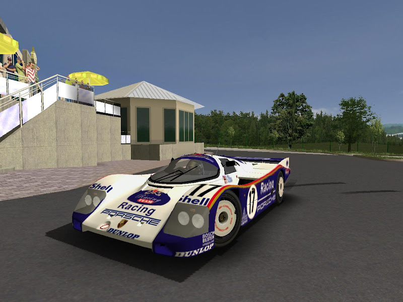 [WIP] Porsche 962C for GTL GTL%202010-07-02%2002-01-02-11
