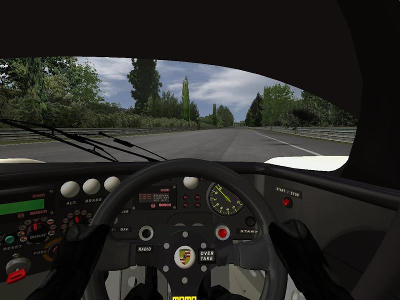 [WIP] Porsche 962C for GTL GTL%202010-07-02%2002-02-04-28