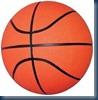bola-de-basquete