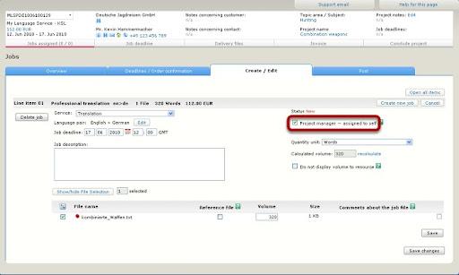 Create__Edit_job_view.jpg