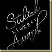 StylishBlogger_thumb