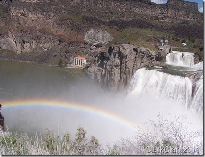 Shoshone Falls May 2011 032