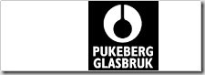 pukeberg_pres1