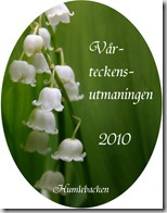 lilllogga_73003470