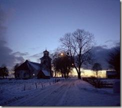 Vinterkyrka_2