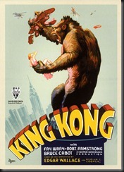 king_kong_movie_poster_2
