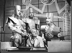 rossums-universal-robots