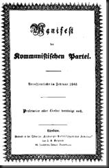 387px-Communist-manifesto