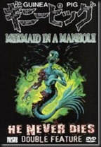 mermaid-and-he-never-dies
