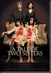 a-tale-of-two-sisters-movie-poster-2003-1020477741