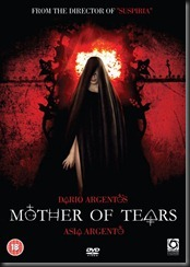 poster_mother-of-tears