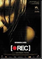 rec_movie_poster