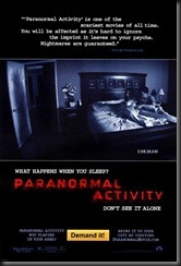 paranormal-activity-movie-poster-1020520867