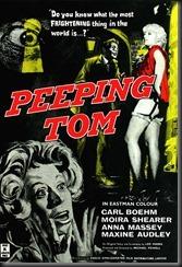 peeping_tom_poster
