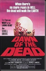 dawn-of-the-dead-movie-poster-small