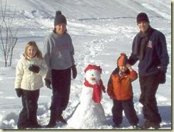 Christmas '09 009