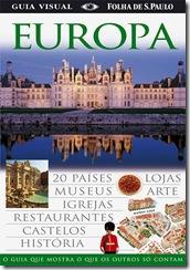 guia_europa