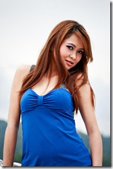 model-shoot-jesselton-point-130 copy