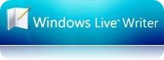 windows-live-writer-logo[15]