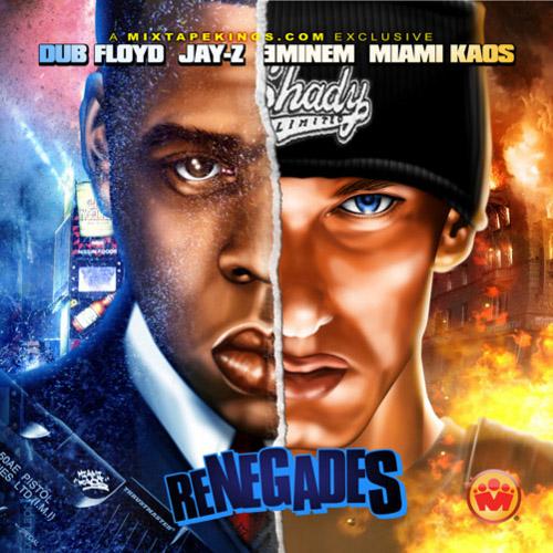 Image Result For Download Jay Z Renegade