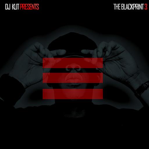 jay z the blueprint 3. Jay-Z - Thank You Mom (3:50)