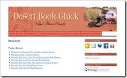 desertbookchick