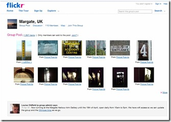 margate photogs