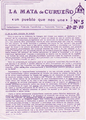 La Mata de Curueño (León).