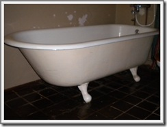 badekar 001-tile
