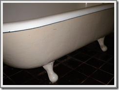 badekar 002-tile
