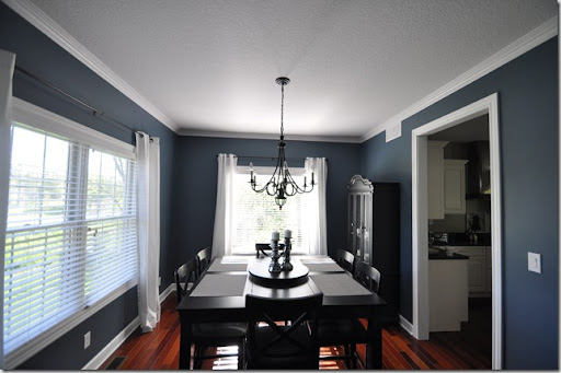 Superior Dining Room Crown Molding