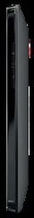 HTC Evo Shift 4G-4 fedoce