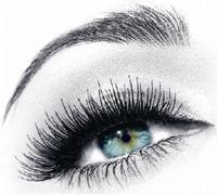 Cara menghindari mata lelah di depan monitor - fedoce