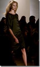 Costello-Tagliapietra-NYFW-Fall-2011 (6)