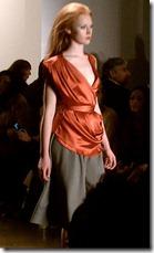 Costello-Tagliapietra-NYFW-Fall-2011 (2)