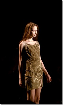 Jenny-Packham-Fall-2011-NYFW (2)