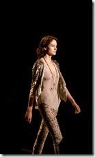 Jenny-Packham-Fall-2011-NYFW (8)