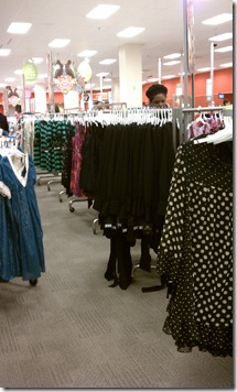 Go-Collective-Brooklyn-Target (6)