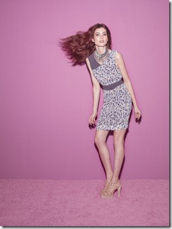 Matthew-Williamson-Macy's-Impulse (4)