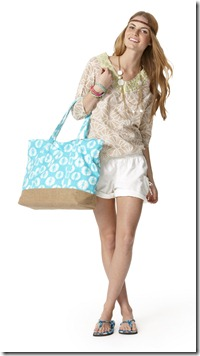 Target-Calypso-St-Barth-clothing (1)