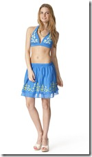 Target-Calypso-St-Barth-clothing (11)