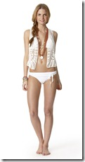 Target-Calypso-St-Barth-clothing (14)