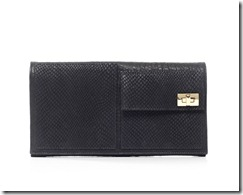 7th Avenue Front Clutch