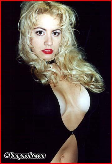The best. Glori anne gilbert nude clips stunning